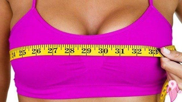 Göğüs büyütme operasyonuna dair önyargıları kırma vakti
