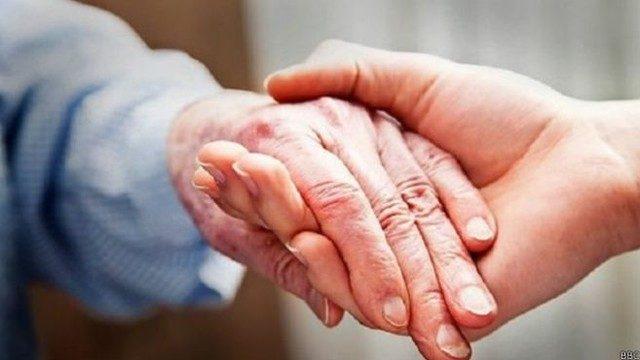 Alzheimer 'bağışıklık sisteminden kaynaklanıyor olabilir'
