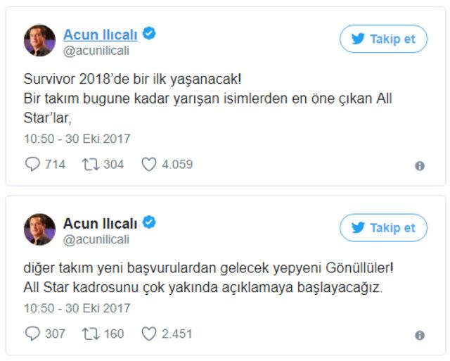 acun_ilicali