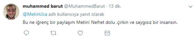 metin_uca_10