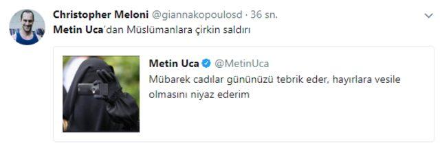 metin_uca_5