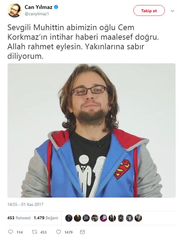can_yilmaz