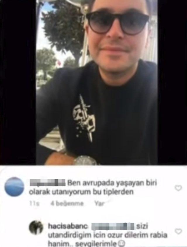 haci_sabanci