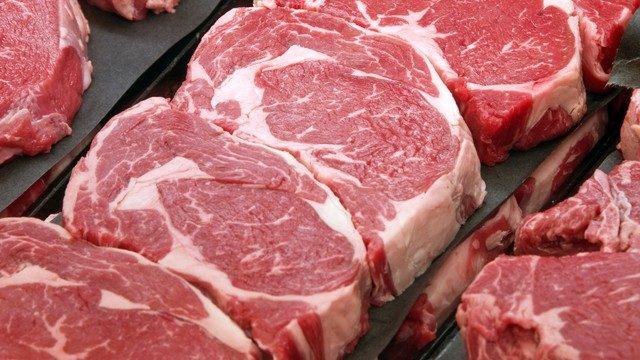 Kırmızı etin iyisini nasıl seçersiniz?
