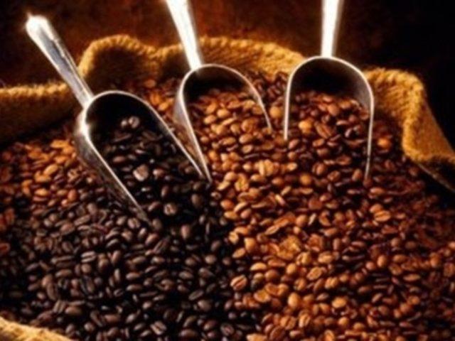 Kahvenin fazla bilinmeyen 20 faydası