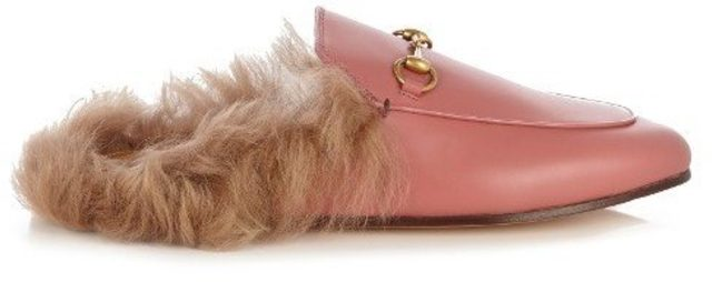 Gucci-Princetown-Fur-Lined-Loafer-995