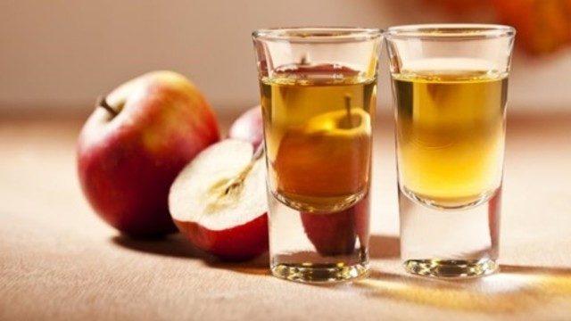 Elma sirkesi zayıflatır mı?