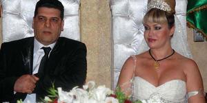 Yeliz Yeşilmen aldatıldı! Kocasının mesajları tam bir skandal