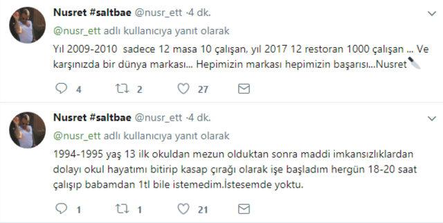 nusret_tweet_2