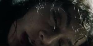 Vatanım Sensin'de Azize'nin tecavüz sahnesi izleyenlerin yüreğini acıttı!