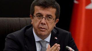 Bakan Zeybekci: Asgari ücret yetmez,biliyorum