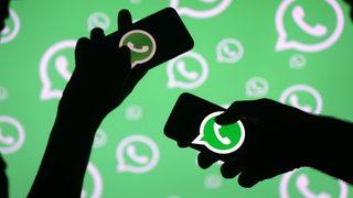Whatsapp kullananlar dikkat! Yöntemi bulundu