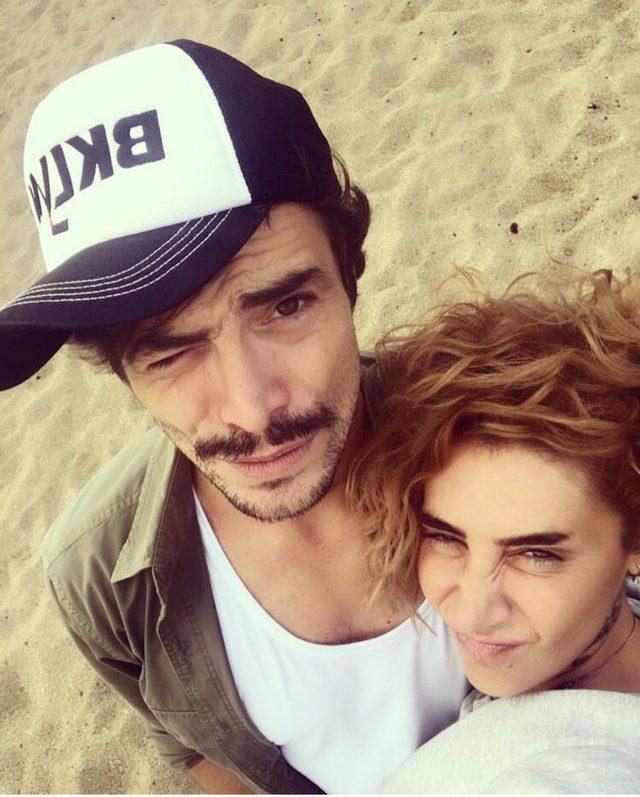 sila_ve_ahmet_kural3