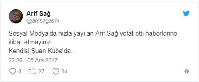 arifsağ2