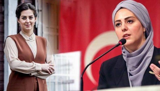 Murat Bardakçı'dan flaş sözler: Nilhancığım, artık lutfen konuşma!