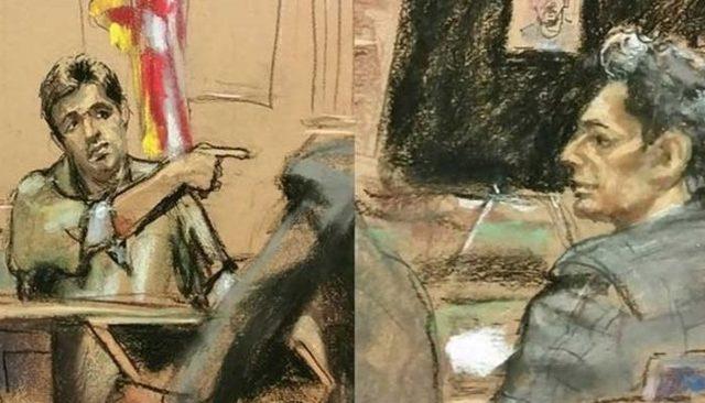Mahkemede tartışma çıktı! Hakan Atilla tanık olarak dinlenecek