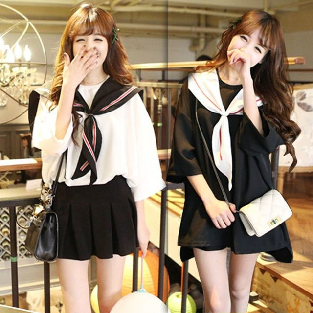 f042dc1ce2c2b5b5e582a8e4ddd5927f--t-shirt-skirt-skirt-set