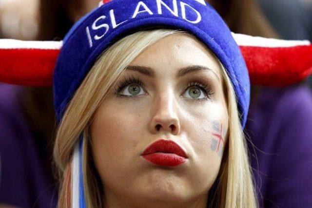 izlandalı-kızlar_1087421