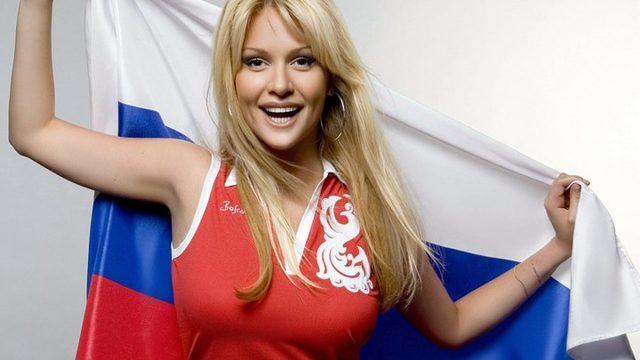 rus-kizlar_1480072482