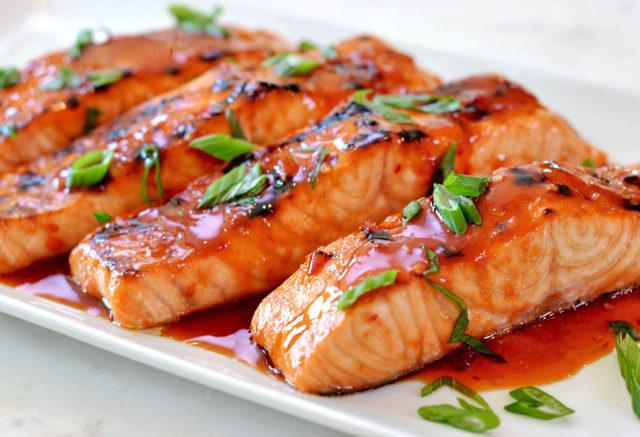 Thai-Chili-Glazed-Salmon-1-1024x699-1-1024x699