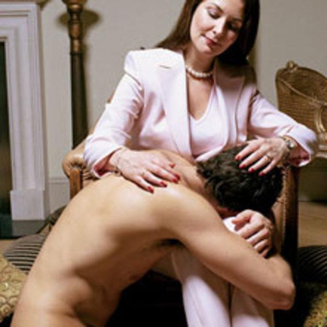 Efsane Hikayeler Felç Geçiren Abimin Karısını Kölem Yaptım!