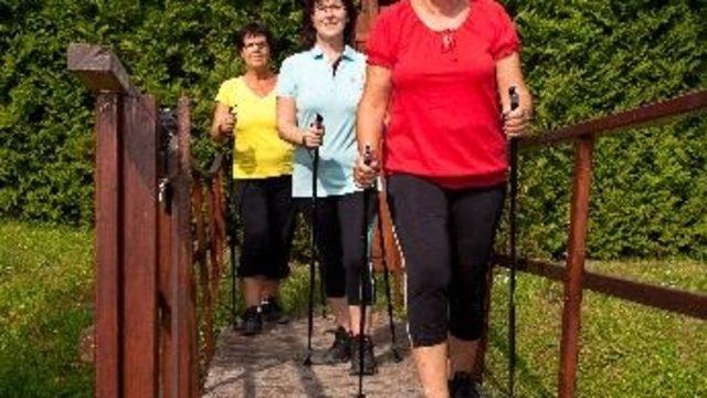 Hemen yürümeye başlamak için 10 neden - Yaşam Haberleri