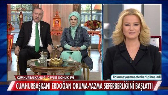 0x0-cumhurbaskani-erdogan-muge-anlida-okuma-yazma-seferberligi-baslatti-1517473210576