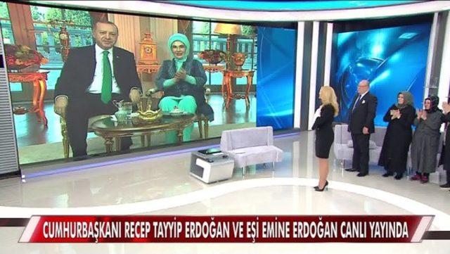 0x0-cumhurbaskani-erdogan-muge-anlida-okuma-yazma-seferberligi-baslatti-1517473203547