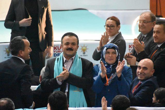 Başbakan Yıldırım'dan Kılıçdaroğlu'na 'milli ittifak' daveti