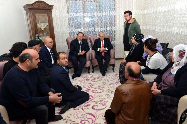Özhaseki: PKK'nın benzeri vahşi örgüt, Afrika'nın yamyam kabilelerinde bile kalmadı (4)