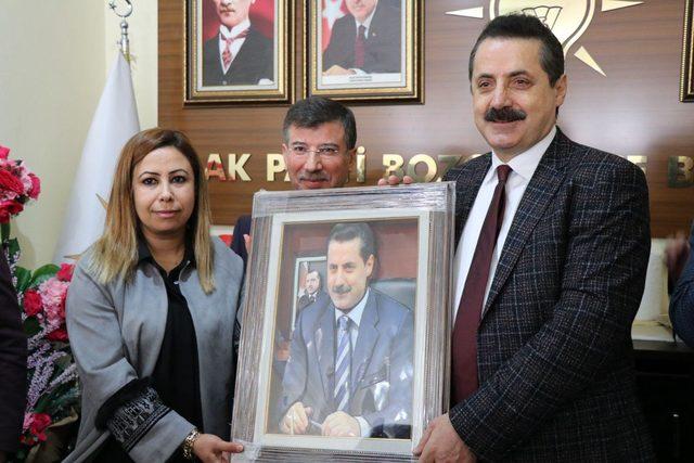 Faruk Çelik: Kılıçdaroğlu, bir kendi seçimini kaybetmiyor