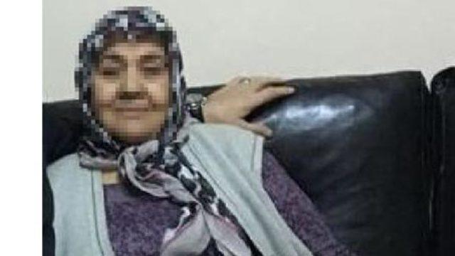 Iğdır'da 17 yerinden bıçaklanarak öldürülen kadının katil zanlısı tutuklandı