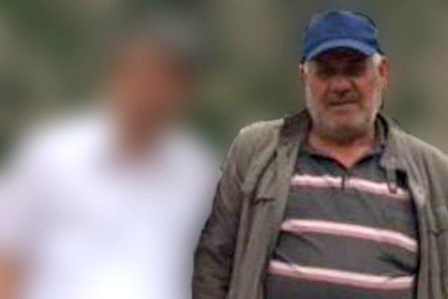 Torul'da otomobil uçuruma yuvarlandı: 1 ölü