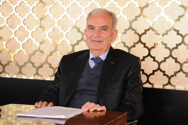 Yeni CHP yönetiminin belediye ziyareti açıklamaları krize neden oldu