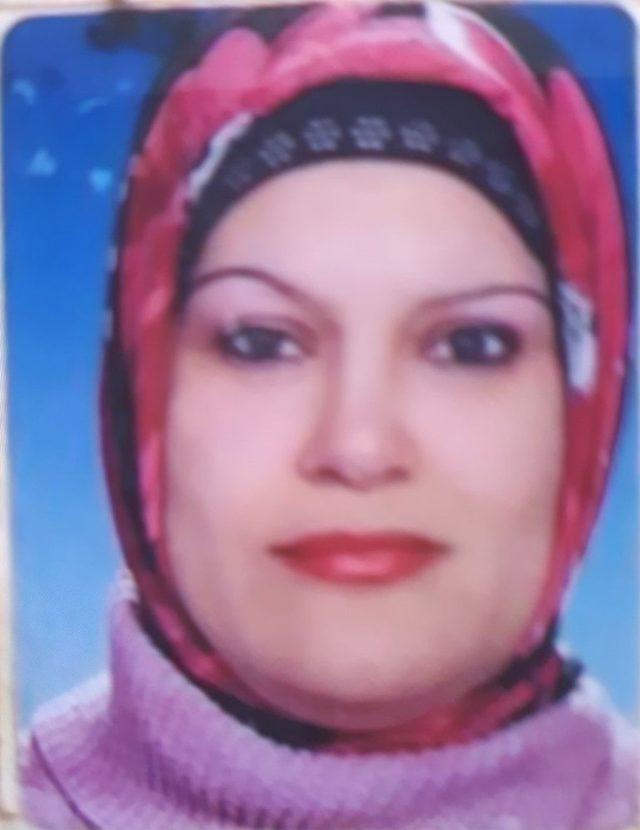 Hastane çatısından atlayan kadın hayatını kaybetti