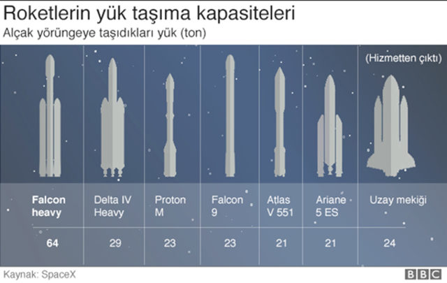 roket456