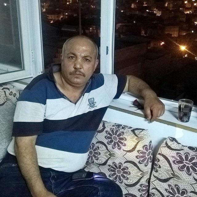 Gaziantep'te 2 kişi tabancayla vurularak öldürüldü
