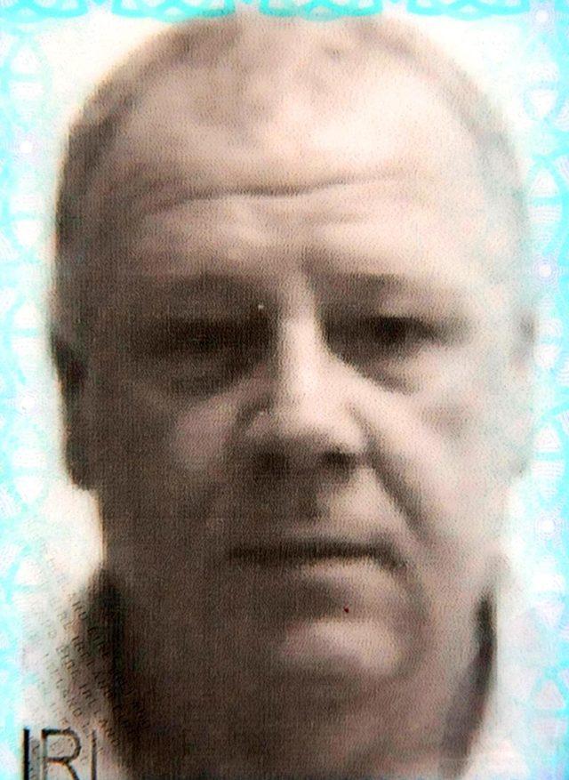 İrlandalı cinayetinde 2 kardeşe ceza