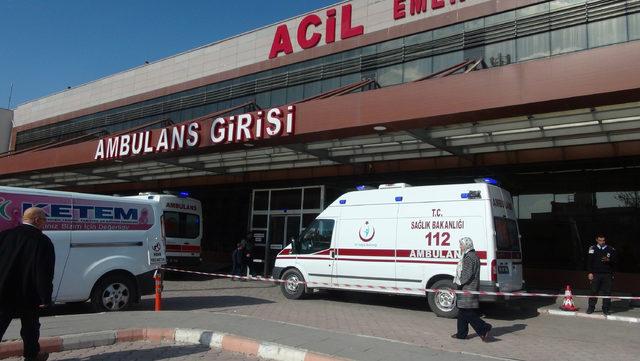 'Zeytin Dalı Harekâtı'nda 19'uncu gün; 999 terörist öldürüldü (6)
