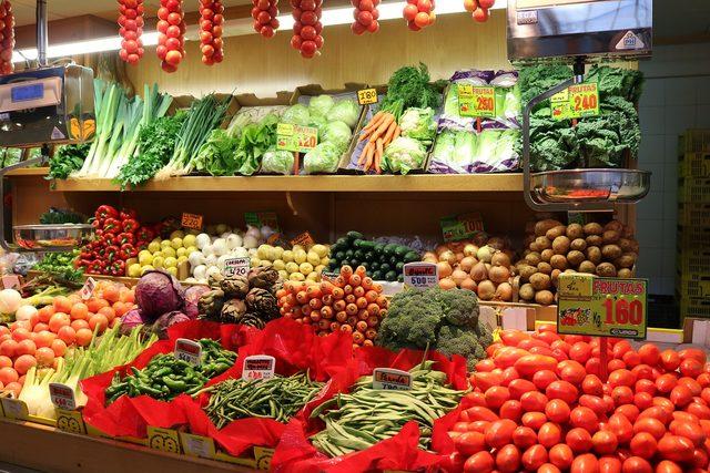 vegetables-2732589_1280
