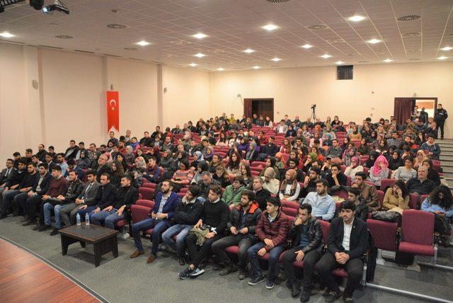 """Şimşirgil: """"Kimsenin şüphesi olmasın, bu savaşı Türkiye kazanacak"""""""