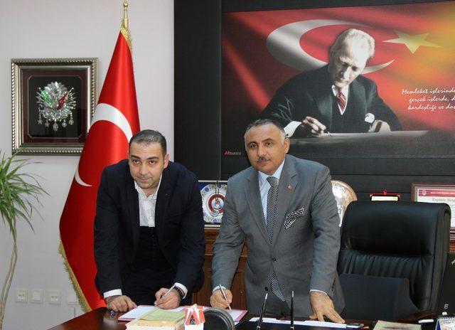 İş-Kur'dan Muğla'ya 50 milyon TL'lik istihdam ödeneği