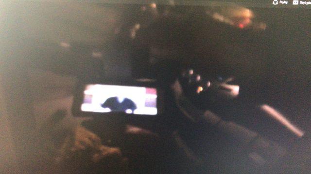 Otomobilde FETÖ toplantısı yaparken yakalandılar