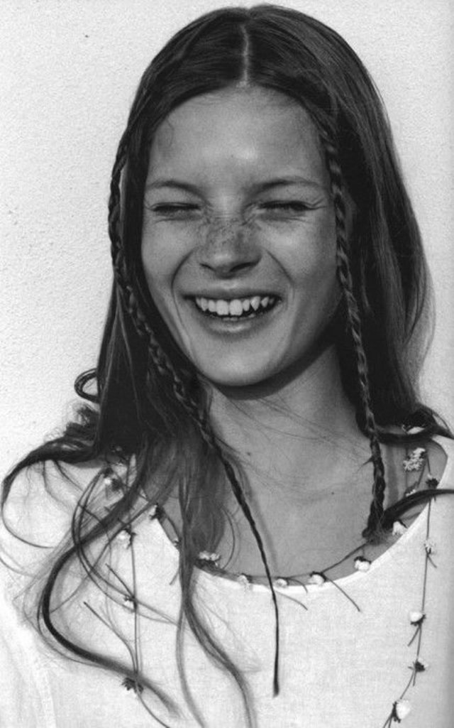Kate_Moss_-_The_Face