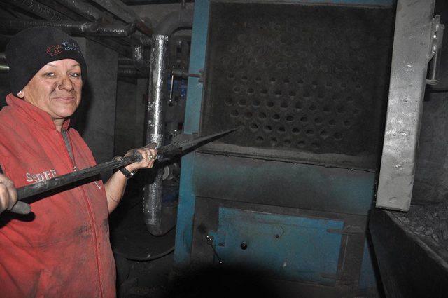 Sibel Can'dı 'Arap Bacı' odu