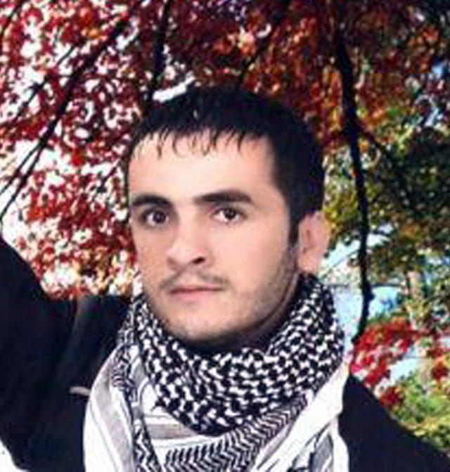 Çatışmada ölen gencin ailesinin tazminat talebi reddedildi