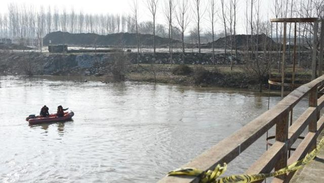 nehir-kayip