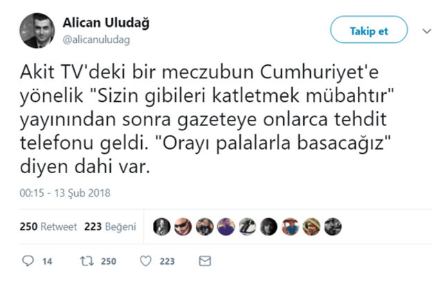alican-uludag