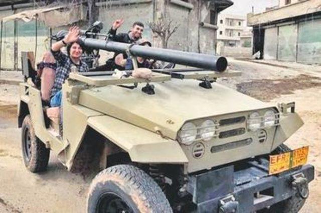 afrin-terorist-3