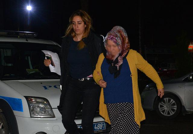 Yasa dışı bahis çetesinin 18 milyon lirasına el konuldu